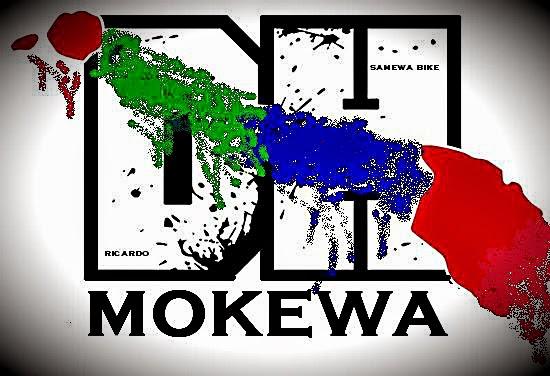 MOKEWA DH