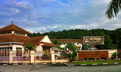 Daftar Sekolah Tinggi Negeri dan Swasta di Jakarta