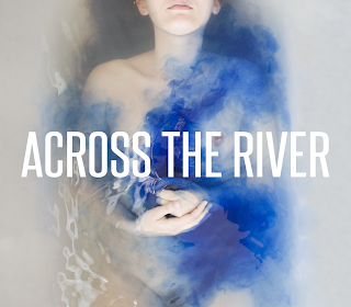 "Proyecto ""Across The River"""