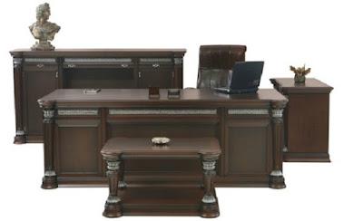 ahşap makam takımı,makam takımı,makam masaları,yönetici masası,yönetici masaları,vip makam,makam takımı,patron masası,ahşap masa,boğazkale makam masası