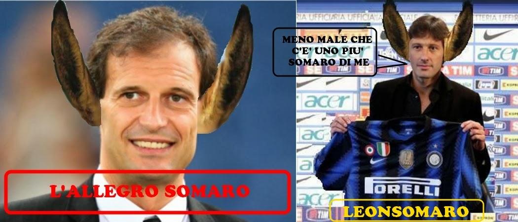 ALLEGRO+SOMARO+VS+LEONSOMARO.jpg
