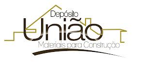 Depósito União