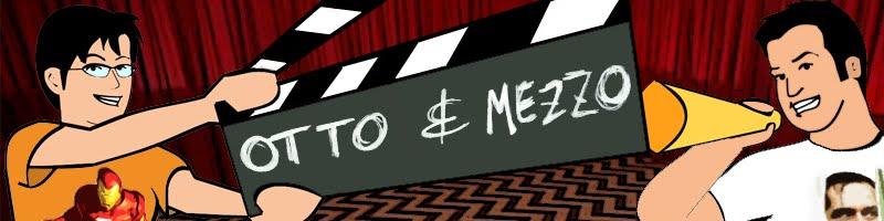 8 e 1/2: il cinema oltre lo schermo