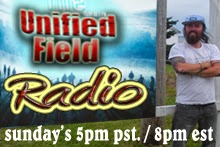 http://www.psn-radio.com/meet-the-hosts/unified-field-radio/