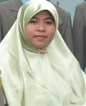 Usth. Isna Kholifa , M.Sc