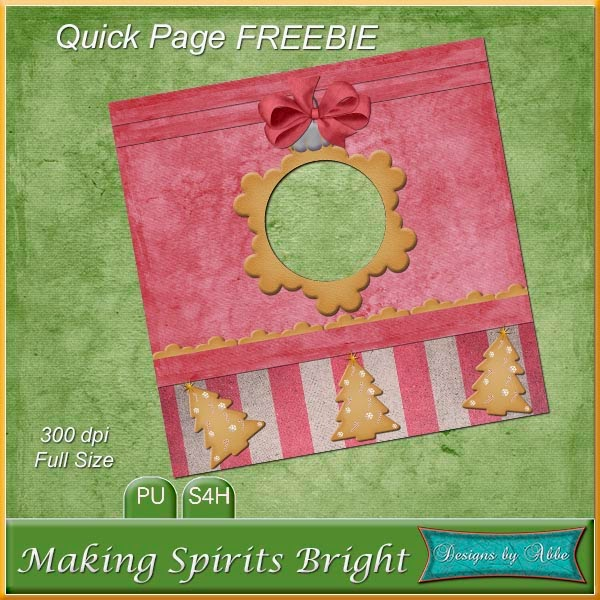 http://www.ivyscraps.com/store2/index.php?main_page=product_info&cPath=251_255&products_id=3727