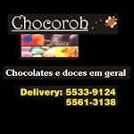 Chocorob