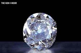 http://4.bp.blogspot.com/-3S4Dz5_oKOQ/TfoS8TBeRgI/AAAAAAAAAGI/oDR807BUKR0/s320/koh-i-noor-%2560.jpg