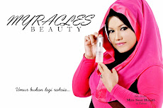 MYRACLES BEAUTY- SUPER DEALER
