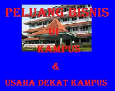 Image Result For Bisnis Jual Pulsa Di Kampus