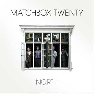 Matchbox Twenty – Overjoyed Lyrics | Letras | Lirik | Tekst | Text | Testo | Paroles - Source: musicjuzz.blogspot.com