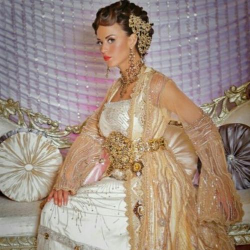 قفطان مغربي قفاطين مغربية قفاطين للعروس المغربية ظ'ظپط§ط·ظٹظ†.jpg