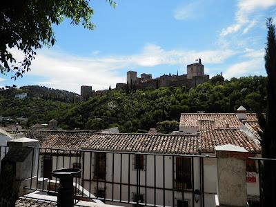 Deifontes, Granada. Empleo. Monitor de escuela de verano