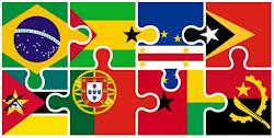 Estes três sites ajudam a aprender línguas sem pagar e sem sair de casa