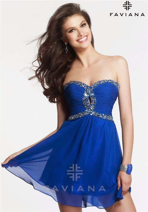 Where To Buy Cheap Homecoming Dresses 2014 In Fashion Designs