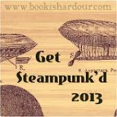 Get Steampunk'd