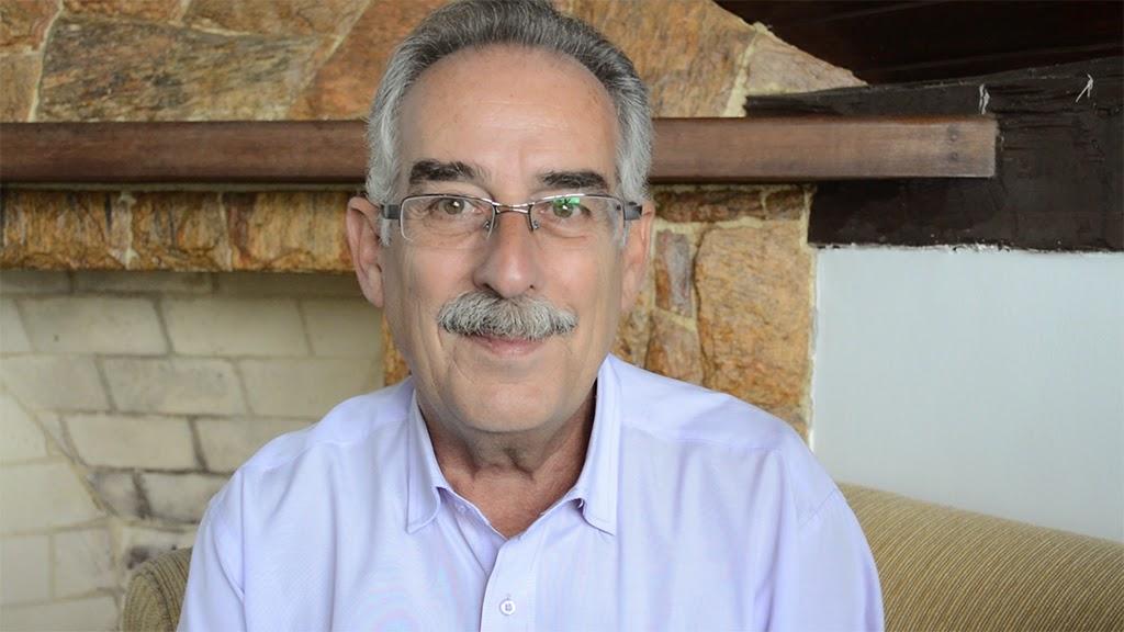 Subsecretário de Turismo, Carlos Tucunduva, pontua que o projeto inclui um ciclo de quatro palestras