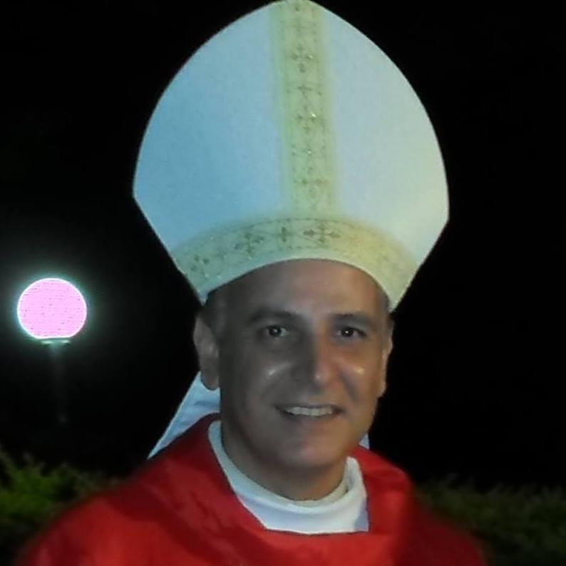 Dom Josué Augusto