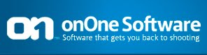 onOne Software