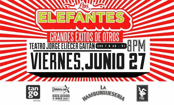 Los-Elefantes-presentan-concierto-Grandes-éxitos-otros-Junio-Teatro-JEG