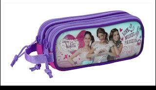 violetta-piornik-saszetka-sklep-lodz