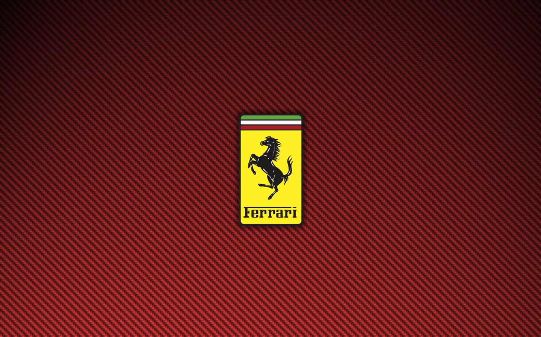 http://4.bp.blogspot.com/-3SIxYwO3mtk/T0rJ7kWKJLI/AAAAAAAAARU/G1twn8ItwX0/s1600/Ferrari+Wallpapers+HD+6.jpeg
