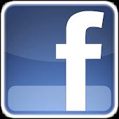 Aussi sur Facebook !