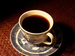 The substances in ganocafe coffee can be used as a stimulant to the immune system by eating.