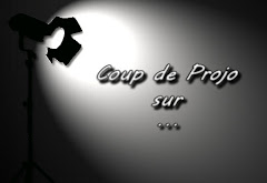 Projecteur sur...
