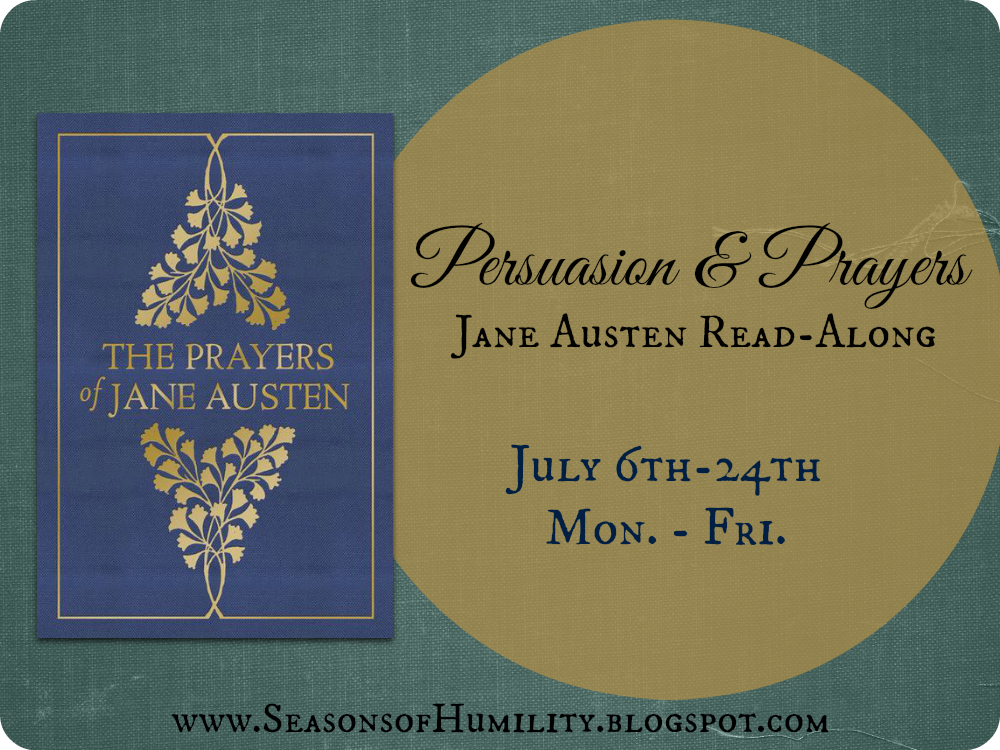 a personal analysis of persuasion a novel by jane austen Free essay: jane austen's novel persuasion emanates the social and political upheaval caused by the war and depicts the transition into nineteenth century.