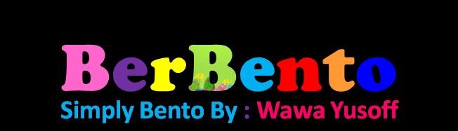 Wawa - Bento Journey