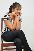 Sandeepthi New sizzling photos gallery-thumbnail-5