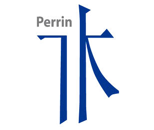 7k Perrin benéficos por Máximo (cross, Montevideo, 25/oct/2015)