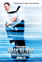 Superpoli en Las Vegas<br><span class='font12 dBlock'><i>(Paul Blart: Mall Cop 2)</i></span>