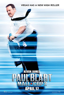 Superpoli en Las Vegas<br><span class='font12 dBlock'><i>(Paul Blart: Mall Cop 2)</i></span>