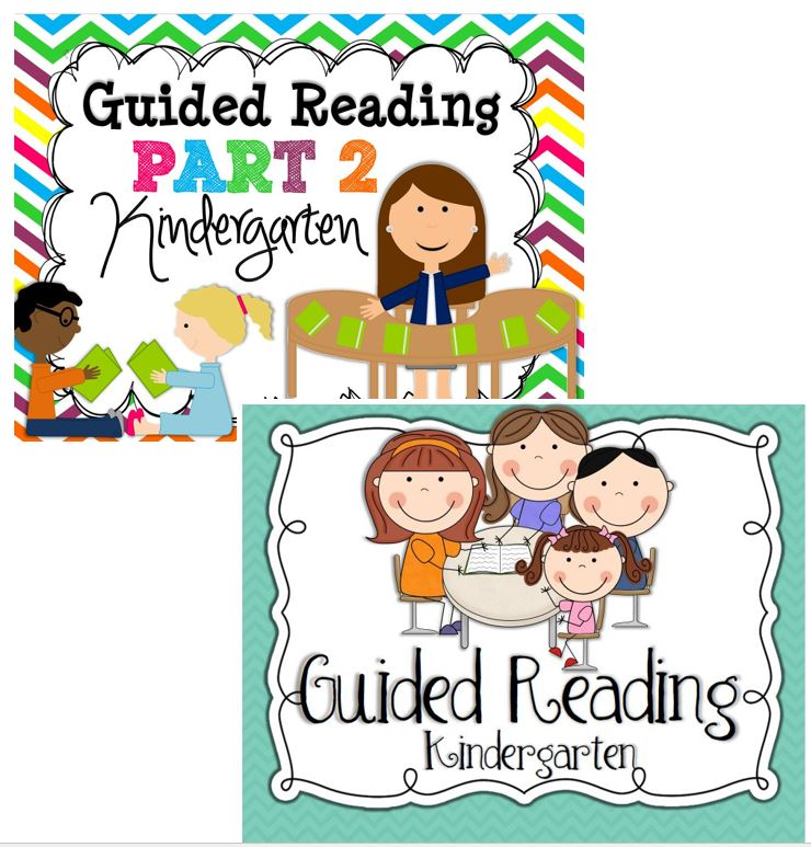 Guided Reading Books Guided Reading Parts 1 Amp 2
