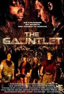 poster Baixar Filme Game of Assassins AVI + Legenda
