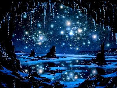 La Quinta Esfera cumple 2 años en este 7 de enero de 2013: la esencia de nuestros sueños.