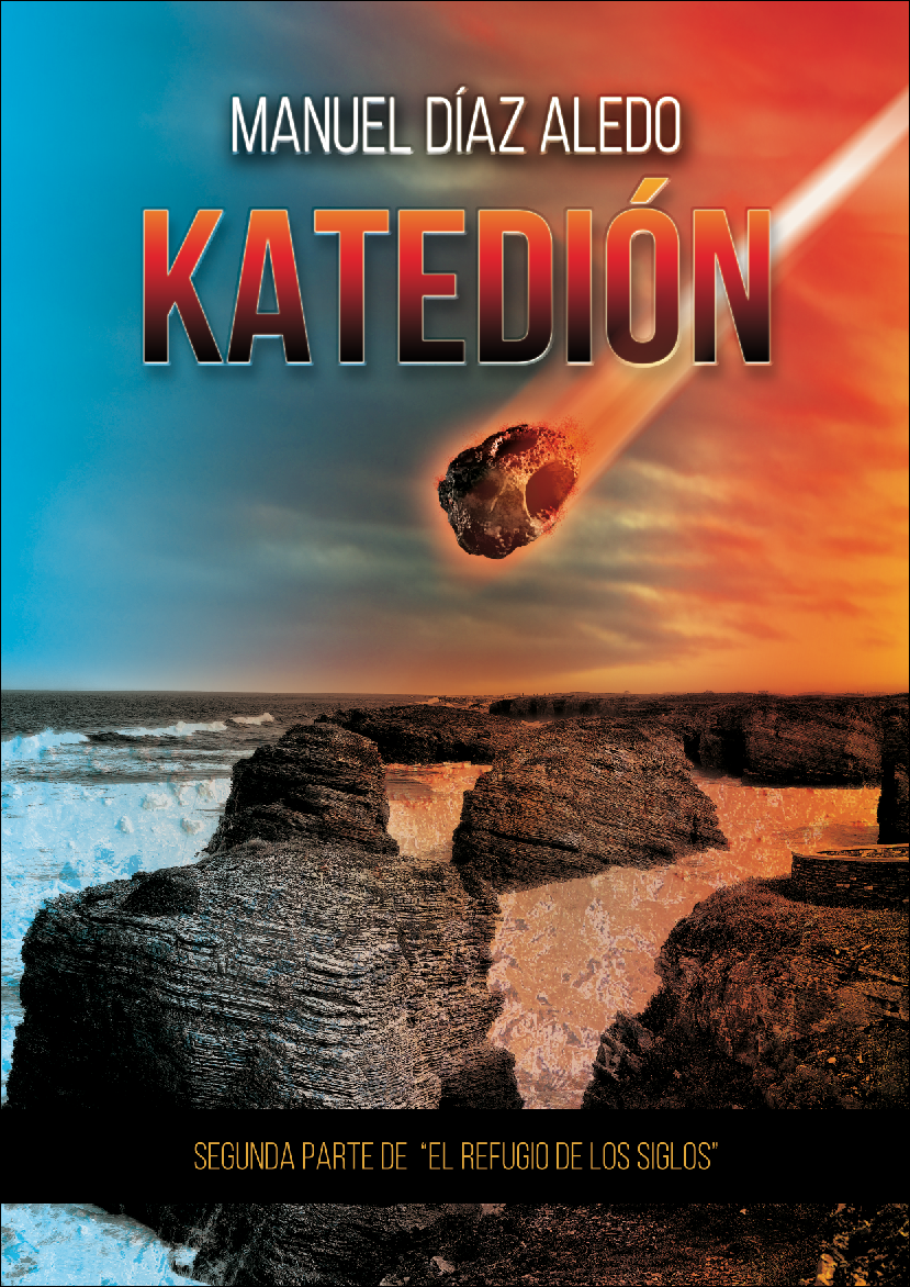"""""""KATEDIÓN"""""""