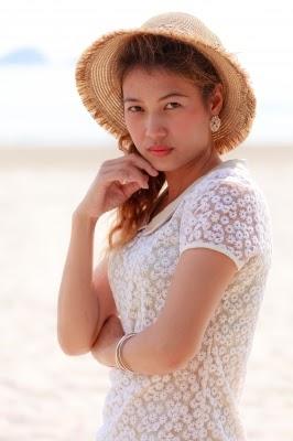 نصائح لحماية الشعر من أضرار أشعة الشمس