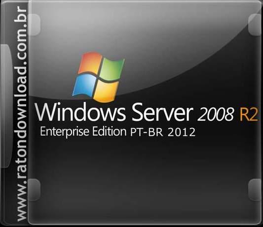 Microsoft windows server 2008 enterprise 32bitx64 рус (oem) microsoft windo