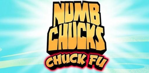 numb-chucks-chuck-fu-app