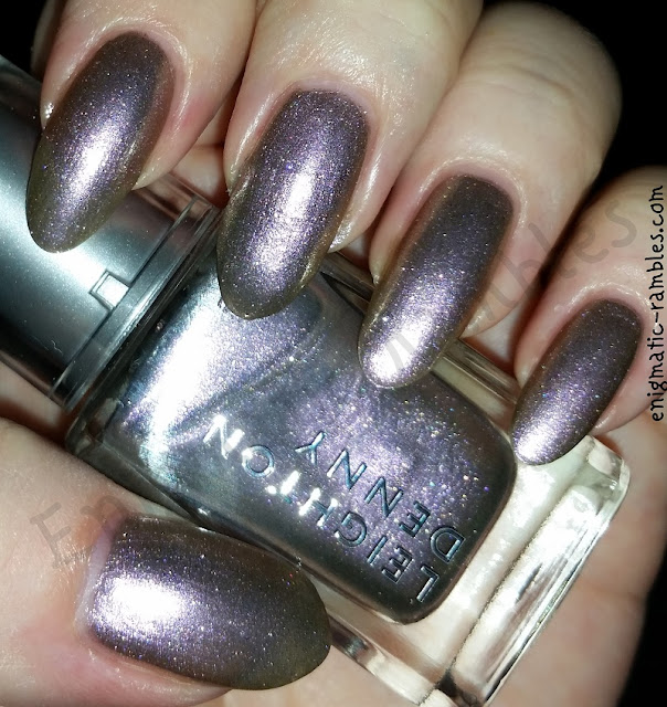 Swatch-Leighton-Denny-Moonlight-Sparkle