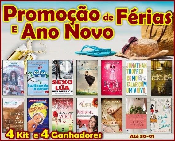 http://magiasbook.blogspot.com.br/2014/12/promocao-de-ferias-e-ano-novo.html