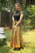 Actress Raai laxmi photos-thumbnail-11