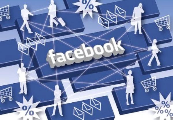 Facebook+comunidad ¿Debe estar mi empresa en Facebook?