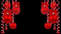 Moldura PNG - Simplesmente vermelho