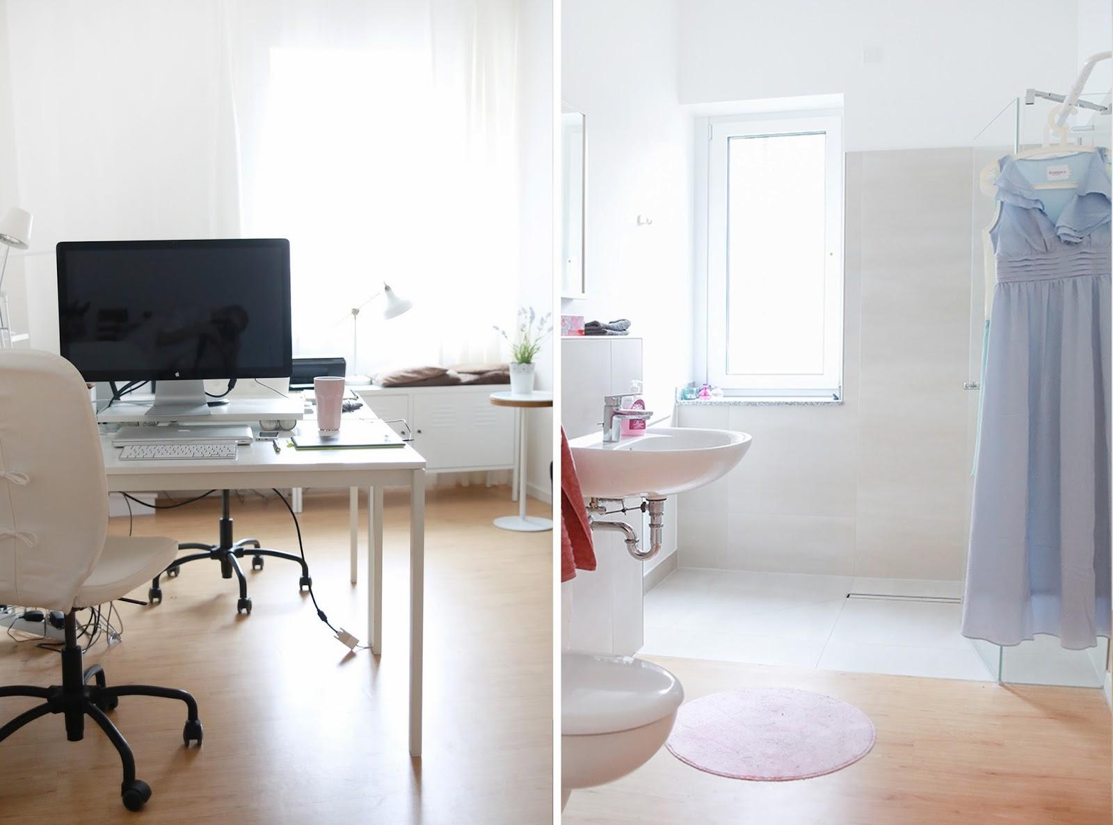 Studio Roomtour | Odernichtoderdoch | Bloglovin\'
