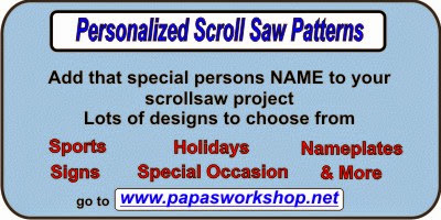 www.papasworkshop.net