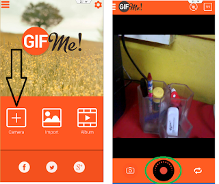 How to Make GIF from Video & Camera in Android Phone (Free),video to gif converter,camera to gif,how to convert video into gif,how to make animated gif file,gif file format,photo to gif,android app for gif,GIFme!Camera,how to make,how to convert,how to do,gif to video,video to gif,picture to gif,make gif in phone,best gif app,Graphics Interchange Format (File Format),convert video to gif,best free app for gif,in android phone,gif for whatsapp